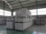 Fabricante de pigmento de TiO2 el 98% precio de 101 Anatase el dióxido de titanio TiO2