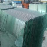 Vidro da janela, construindo o vidro temperado /chuveiro porta de vidro