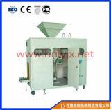 China-Fabrik-Erzeugnis-automatische Mehl-Verpackungsmaschine (DCS-50)