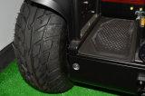 Scooter de equilíbrio elétrico de 19 polegadas 1600W da Fábrica