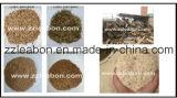 Macchina del mulino a martelli delle coperture dell'arachide di alta efficienza