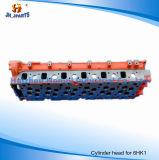 Le camion partie la culasse pour Isuzu 6HK1 8-98018-454-4 8-97602-687-0