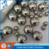 アクセサリAISI52100クロム鋼のベアリング用ボール