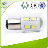 공장 도매 제품 12V 28W LED 차 전구