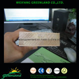 Pine Core Block Board 1220X2440mm Utilisation du meuble