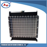 1000068818-000-1: Radiatore di serie di Weichuang Yangchai per i generatori diesel