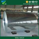 기준: ASTM JIS En GB 최신 복각 직류 전기를 통한 강철 Coil/Gi