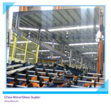 Vetro argentato dello specchio (SM8001)