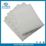 Couleur blanc matériau mousse EPE