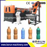 Blazende Machine van de Fles van de hoge snelheid 6000bph de Plastic met Zes Holten