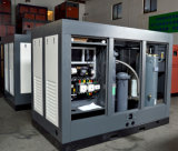 Unterwasseratemgerät-Luftverdichter des Verkaufsschlager-2017 für Verkauf