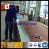 Rezirkulieren der Stapel-Getreide, die Maschinerie trocknen