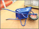 De de hete Bouw van de Verkoop en Kruiwagen van de Tuin voor de Markt van Japan