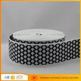 Bester Polyester-Matratze-Band-Gebrauch des Verkaufs-36mm als Rand der Matratze