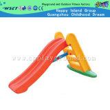 Plástico para cima e para baixo Parque de diversões Parque de diversões (M11-09802)