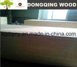 A melhor madeira compensada de Fruniture da qualidade para o mercado de Japão