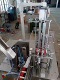Cartoning машина упаковки для бутылки E-Cig круглой (BSMZ-125)
