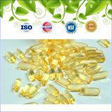 健康食品の高いリン脂質のレシチンカプセル