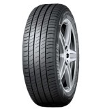 Qualitäts-Autoreifen, Auto-Reifen (195/70R14, 185/60R14)