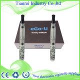 Sigaretta di E con la batteria del drago di EGO