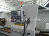 Специализированный Lathe страны масла CNC (труба CNC продевая нитку Lathe)