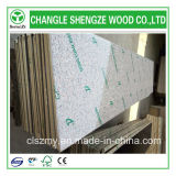HPL Board mit Melamine Faced Particle Board