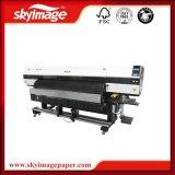 Oric Tx1802-E impressora de sublimação térmica com dupla Dx5 Cabeçote de impressão