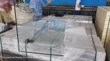 Alta Qualidade Porta de vidro temperado
