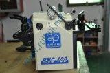 Máquina serva del alimentador del rodillo de Rnc (RNC-100)
