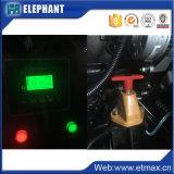 10kw 13kVA60Hz Yangdong Chinese Hoogste Dieselmotor