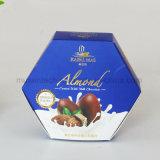 [كمك] طباعة [هيغقوليتي] شوكولاطة [ببر بوإكس] لأنّ وجبة خفيفة/شوكولاطة