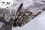 Il sofà di lusso del jacquard copre il poliestere 100% dal Manufactory cinese