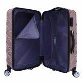 Mano de aluminio de la carretilla del marco del nuevo diseño, surtidor del equipaje (XHP099)