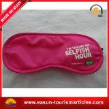 Schlaf-Schablonen-Luftfahrt Eyemasks für Augenschutz für Erwachsene