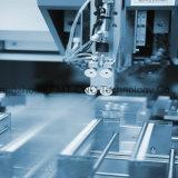 زجاج [مولتي-إكسيل] ينحت [كنك] آلة في سرعة عال ([كدإكس-70ا] [سري])