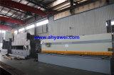 Estun E200 P CNC Guilhotina Manuais