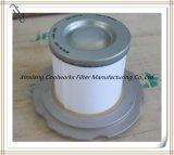 separatore di olio di 1622007900 /2901077900 per il compressore d'aria di Atals Copco