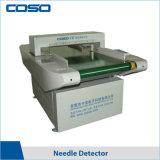 De Machine van de Detector van het Metaal van de naald voor de Fabriek van het Kledingstuk