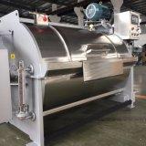 100, 200, 300, Leinenrayon-Baumwollindustrielle Kleid-Waschmaschine des Gewebe400kg