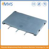 Moldes de injeção de polimento de electrodomésticos várias peças de plástico