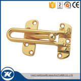 Heiße Verkaufs-Zink-Legierungs-Sicherheits-diebstahlsichere Tür-Schutz-Kette