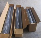 Rete metallica della finestra della vetroresina di resistenza al fuoco di Dureble (fabbrica)