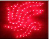 120 LEDs 3014Lado 12VDC SMD LED Emissor de Luz