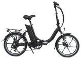 판매 (FR-TDN13Z)를 위한 강한 전기 Foldable 자전거