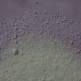 Sulfaat van uitstekende kwaliteit van het Zink van de Rang Znso47H2O 99% van de Industrie van de Fabriek het Verkopende