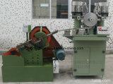 생산 라인 회의 기계를 위한 기계를 만드는 자동적인 오점