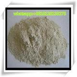 Ранг 99 Pharma анти- - воспалительное вещество CAS 2557-49-5 Diflorasone