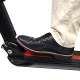 電気スクーターを立てる道のスクーター2の車輪を離れた中国の卸売価格36の電圧