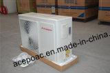 Tipo rachado condicionador de ar da parede australiana de R410A para 50Hz