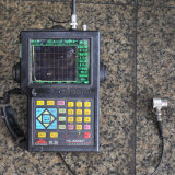 Lage Koolstof 1035 C35 S35c Ck35 1035 de Plaat van het Vloeistaal in Voorraad